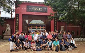 กวางเจาเทรดแฟร์CX01 ครั้งที่  125  15-19 เมษายน 2562