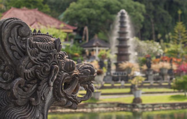 ทัวร์อินโดนิเซีย INDONESIA BALI