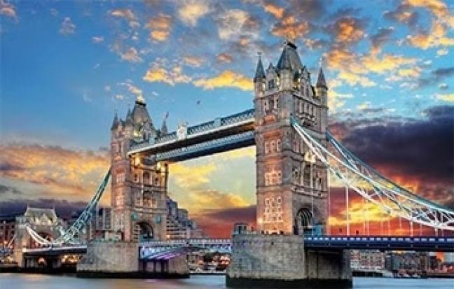 ทัวร์อังกฤษ England SanPloen อังกฤษแสนเพลิน