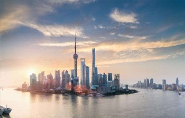 ทัวร์จีน  ไปครั้งเดียวเที่ยวครบ 3 เมือง หังโจว เซี่ยงไฮ้ ปักกิ่ง