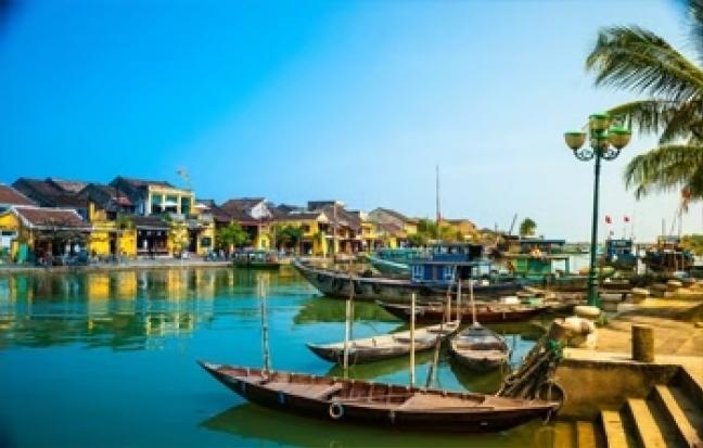 ทัวร์เวียดนาม Bana Hills สวรรค์แห่งเมืองดานัง