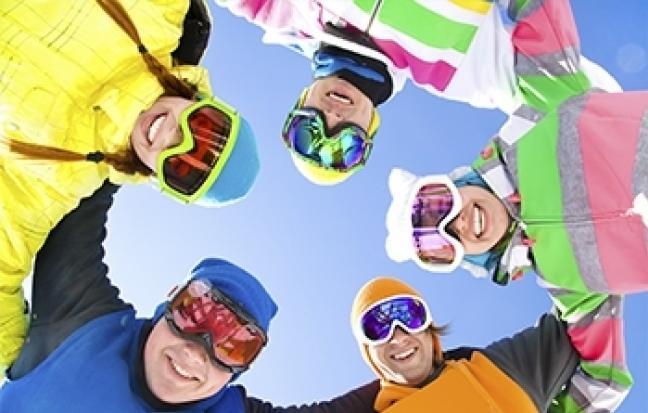 ทัวร์ญี่ปุ่น  GO HOKKAIDO TRIPLE SNOW FESTIVAL