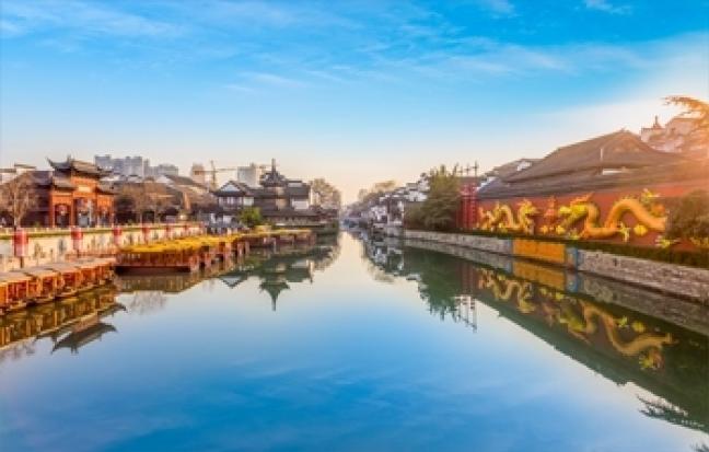 ทัวร์จีน เสิ่นหยาง - ทะเลสาบสวรรค์ - ฉางไป๋ซาน