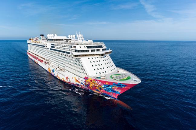 ทัวร์สิงคโปร์ Superb Cruise Genting Dream