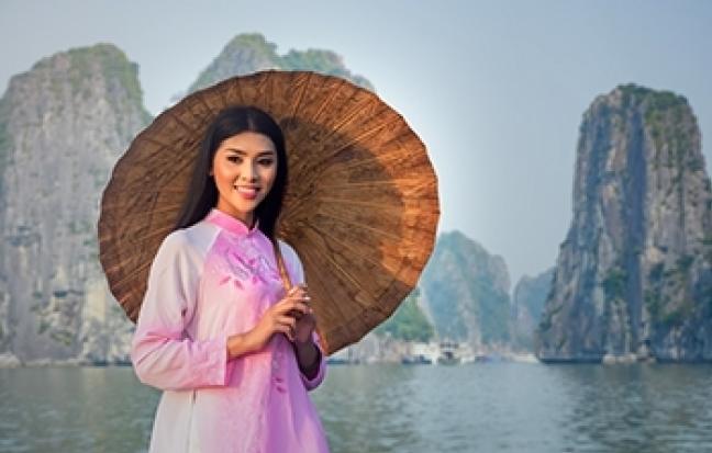 ทัวร์เวียดนามใต้-โฮจิมินห์-ดาลัด-มุยเน่
