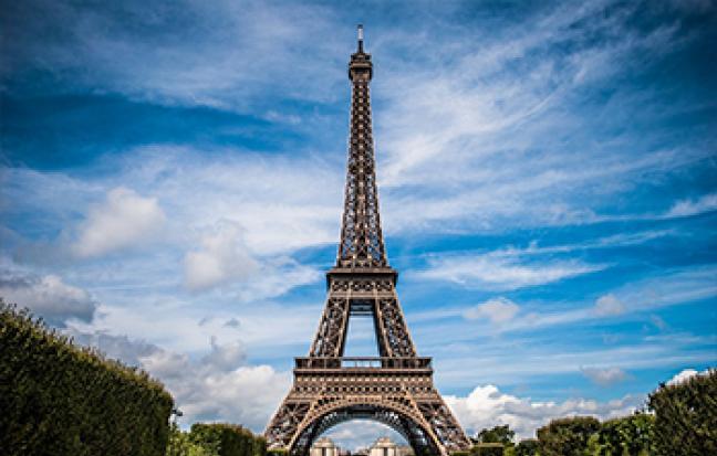 ทัวร์ อิตาลี-สวิส(จุงเฟรา)-ฝรั่งเศส TGV 10 วัน  TG