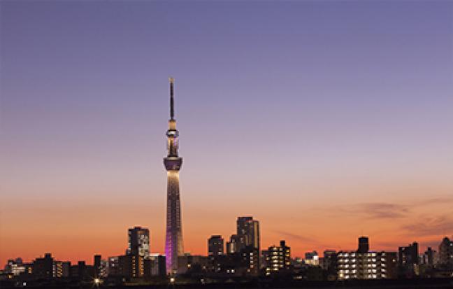 ทัวร์ญี่ปุ่น TOKYO FUJI OSAKA PREMIUM WINTER