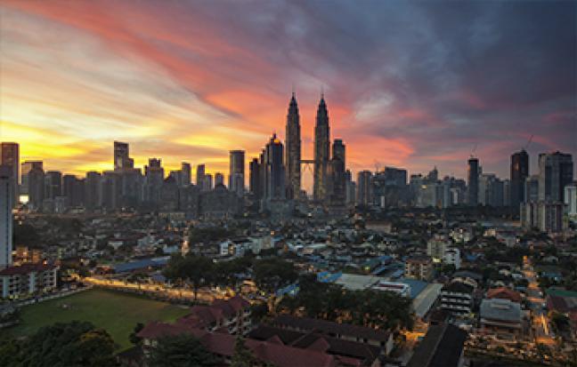 ทัวร์มาเลเซีย Hilight of MALAYSIA