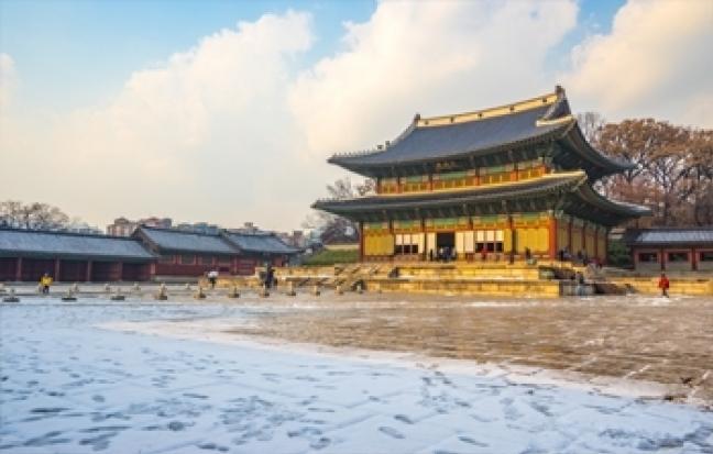 ทัวร์เกาหลี ULTRA WONDERFUL BUSAN