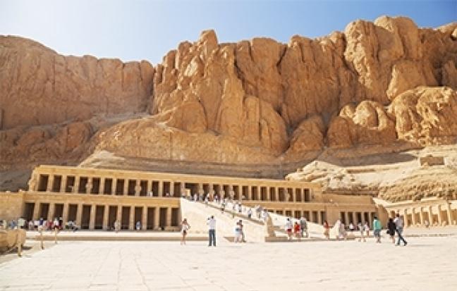 ทัวร์อียิปต์ GRAND EGYPT