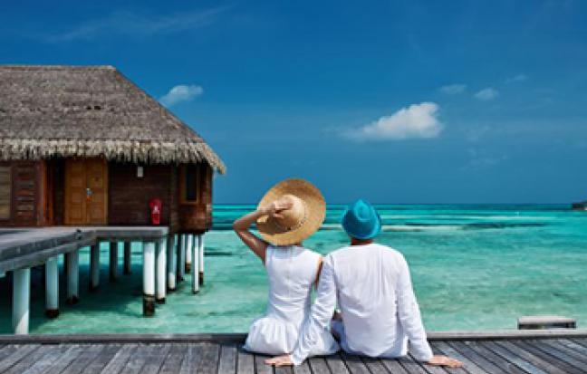 ทัวร์มัลดีฟ ADAARAN RANNALHI MALDIVES