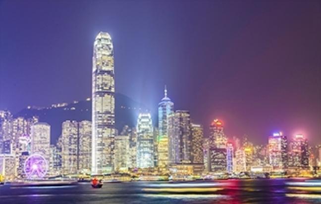 ทัวร์ฮ่องกง HONGKONG SUPER SAVE