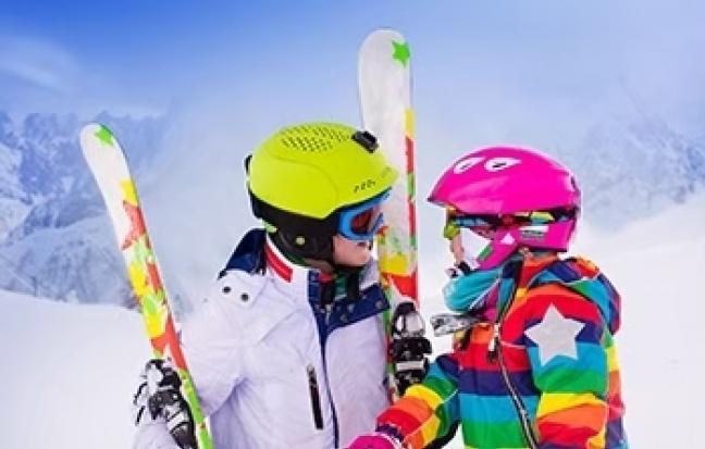 ทัวร์ญี่ปุ่น  Osaka Nara Kyoto Kobe Ski Winter