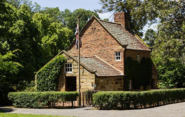 ทัวร์ออสเตรเลีย MELBOURNE