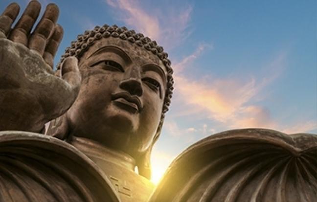 ทัวร์ฮ่องกง ฮ่องกง (นองปิง 360 องศา) เซินเจิ้น