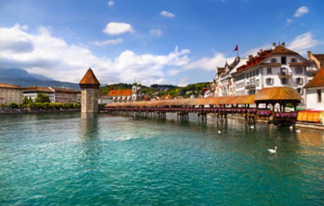 ทัวร์ยุโรป SILKY  EAST EUROPE  ออสเตรีย - ฮังการี - สโลวัก - เชก - เยอรมนี - สวิตเซอร์แลนด์