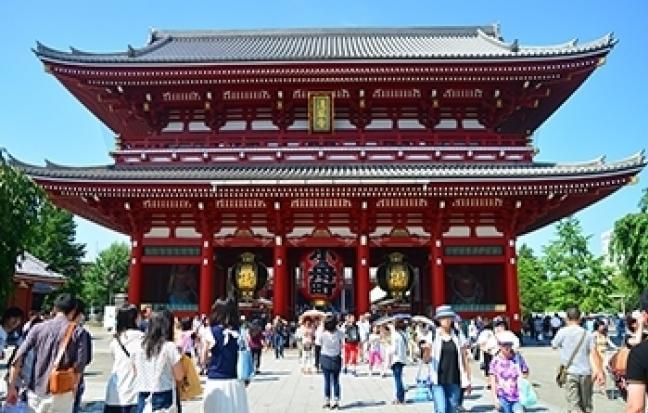 ทัวร์ญี่ปุ่น KYUSHU COUNTDOWN KINGDOM OF LIGHT