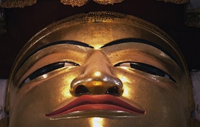 ทัวร์พม่า บินตรงเชียงใหม่  Chillax at Mandalay มัณฑะเลย์ อมรปุระ สกายน์ มิงกุน