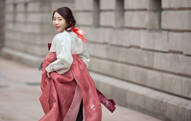 ทัวร์เกาหลี พาจู โซล