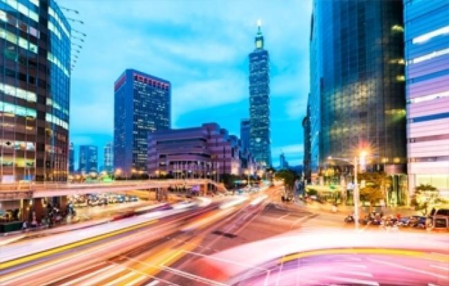 ทัวร์ไต้หวัน TAIWAN