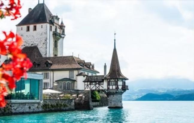 ทัวร์ยุโรปตะวันตก เยอรมัน ลิกเตนสไตน์ สวิตเซอร์แลนด์ ฝรั่งเศส บีเทลจุส