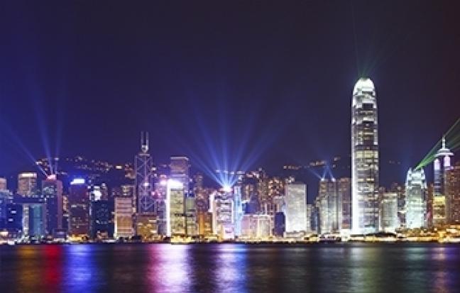 ทัวร์ฮ่องกง HONGKONG SHENZHEN SHOPPING
