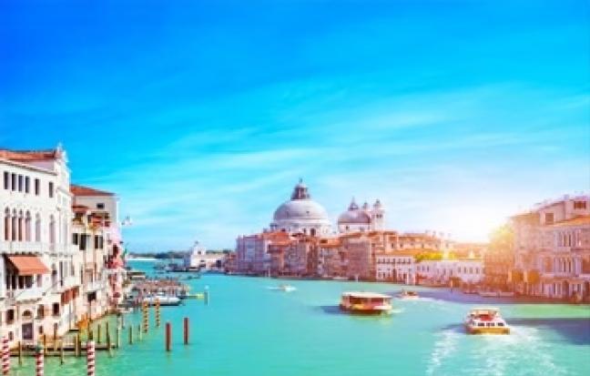 ทัวร์ยุโรป SOUTHERN ITALY มนต์เสน่ห์ อิตาลีใต้
