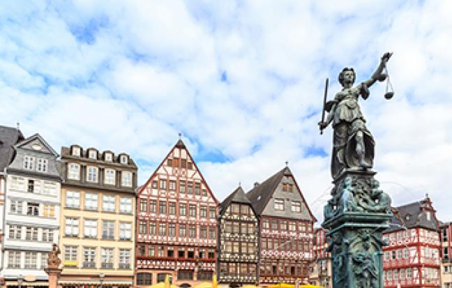 ทัวร์ยุโรป เยอรมัน ฝรั่งเศล สวิตเซอร์แลนด์