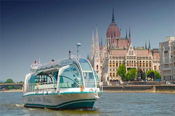 EAST EUROPE เยอรมัน ออสเตรีย เช็ก สโลวัค ฮังการี