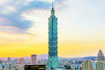 ทัวร์ใต้หวัน TAIWAN LOVE STRUCK