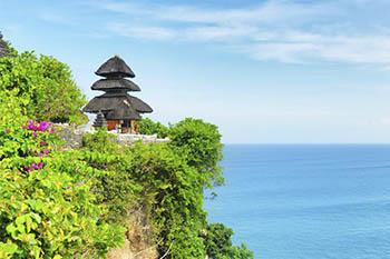 ทัวร์อินโดนีเซีย Wonderful !! อินโดนีเซีย  บาหลี