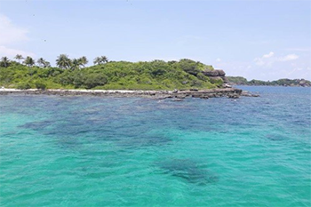 ทัวร์เวียดนาม เกาะฟู้โกว๊ก..ไข่มุกแห่งเวียดนามใต้