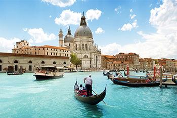 ทัวร์อิตาลี Beautiful Italy
