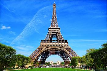 ทัวร์ยุโรป FRANCE BEAUTIFUL SMALL VILLAGES