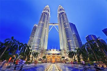 ทัวร์มาเลเซีย MALAYSIA&SINGAPORE