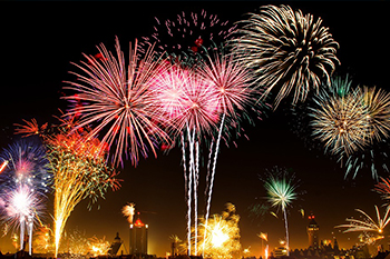 ทัวร์ไต้หวัน  TAIWAN EXCLUSIVE TRIP NEW YEAR